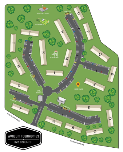 Wynsum-Grounds-Map-web
